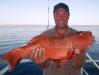 CoralTroutLR08.jpg