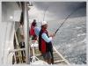 Storm-Fishingrb08.jpg