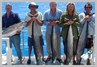 team-wahoo-tuna.jpg
