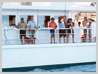 boat-fish.jpg