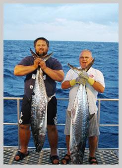 big-fishx2.jpg