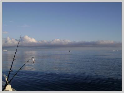 dory-fishing.jpg