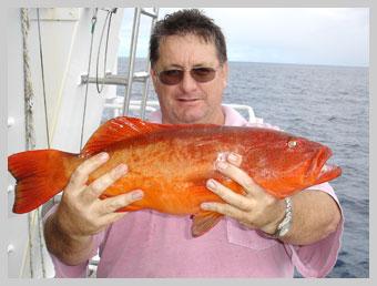 garrys-trout.jpg
