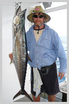 mackeral53colling07.jpg