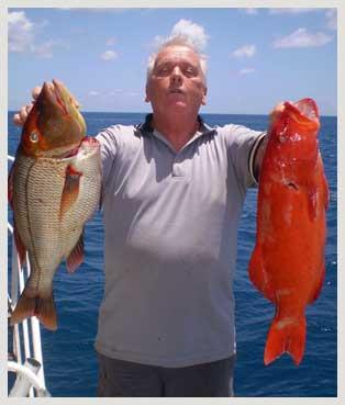 bob-and-fish.jpg