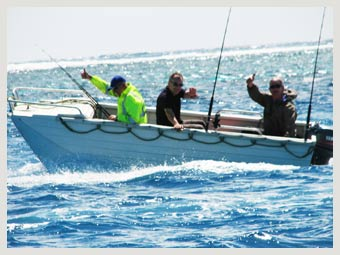 extremefishingtdb07.jpg
