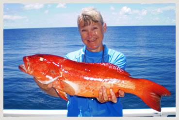 yaralla-trout207.jpg