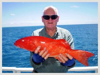 yaralla-trout307.jpg