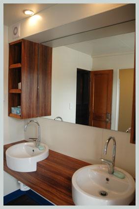 new-sinks.jpg