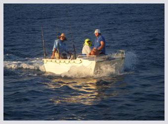 fishingrw08.jpg