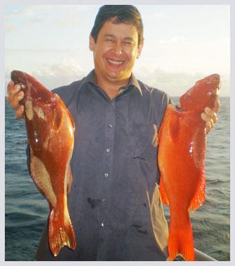 trout2rw08.jpg
