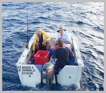 off-fishing07.jpg
